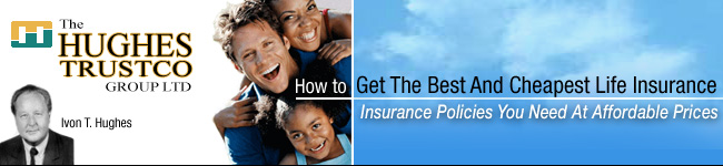 canadian term life insurance quotes and free ebook: life insurance handbook